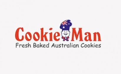 25% off on cookies, brownies, biscuits & more!