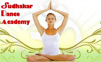 Sudhakar Dance Academy