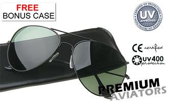 Sunglassesindia.com