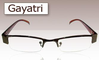 Gayatri Opticals