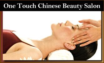 One Touch Beauty Salon