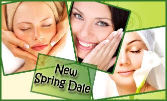 Spring Dale