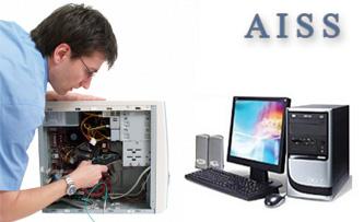 AISS Computer Services