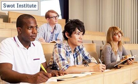 SWOT Institute