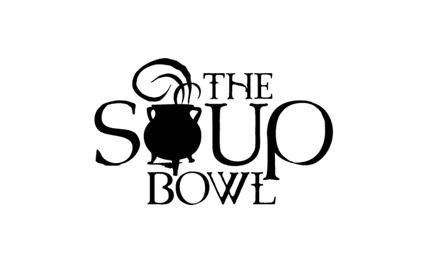 The Soup Bowl