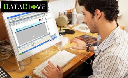 DataClove