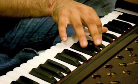 Bhavariya Musical Academy
