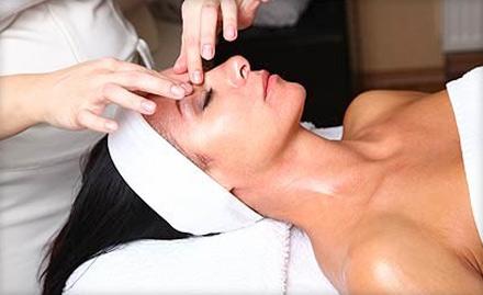 Priyanka Beauty Services