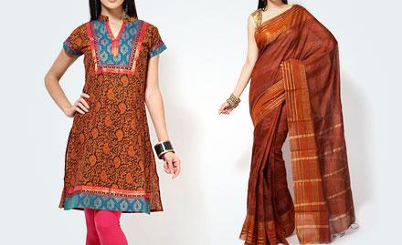 Roojhan The Designer Studio