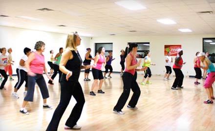 Teens Dance Academy