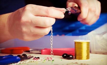 Mohinder Singh Jewellers
