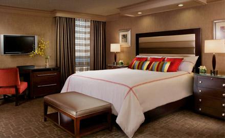 Hotel Kundan Palace - All Seasons Restaurant