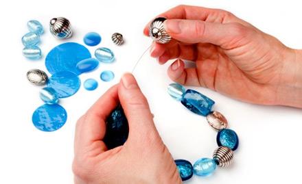 Babli Jewellers