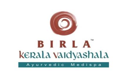 Birla Kerala Vaidyashala Dadar East & West exists - Rs 990 for Ayurvedic Revitalizing Package. Healing body, Mind & Spirit!