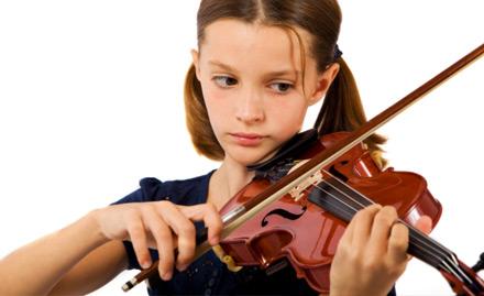 Music Life Coaching Classes