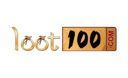 Loot100.com
