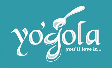 Yogola