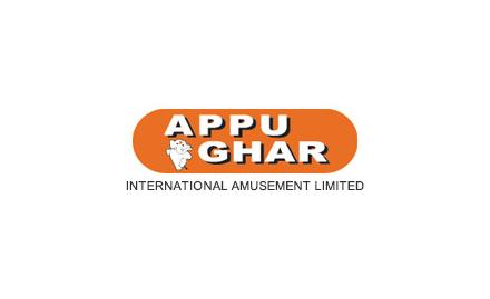 Appu Ghar Express