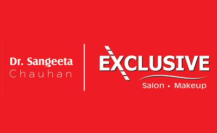 Exclusive Salon & Academy