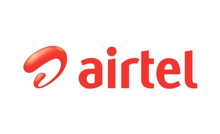 Airtel.in