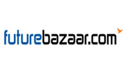 FutureBazar.Com