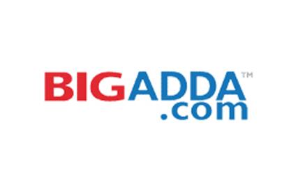 Bigadda.com