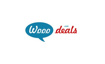 Wooodeals.com