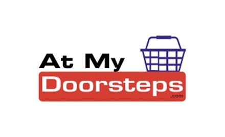 Atmydoorsteps.com
