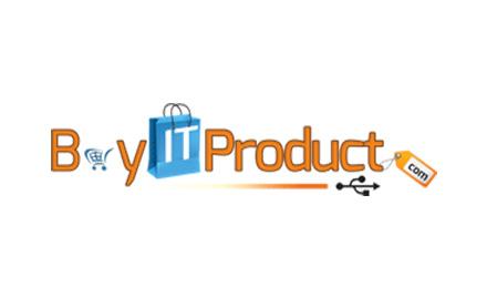 Buyitproduct.com