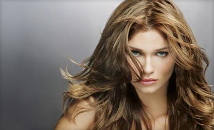 Dazzle Hair & Beauty Center Outlet