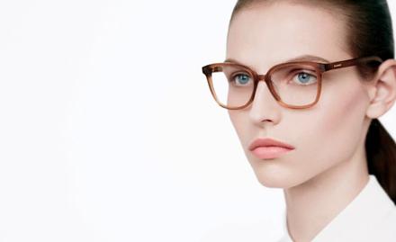 Katiyar Optician & Shopee