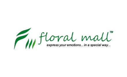 Floralmall.in