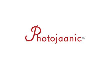 Photojaanic