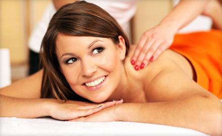 Ideal Unisex Hair & Beauty Salon