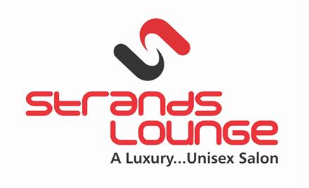 Strands Salons