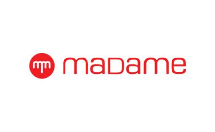 Madameonline.com