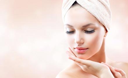 G T Hair & Beauty Clinic