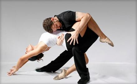 Rajshree Dance Academy
