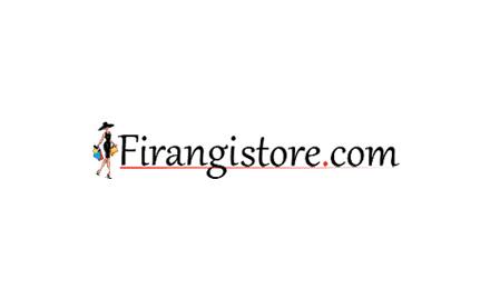 Firangistore.com