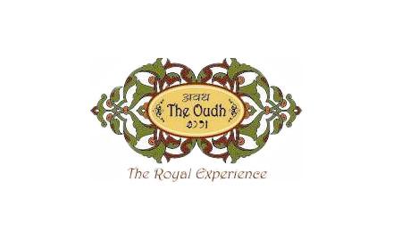 The Oudh - The Ashok
