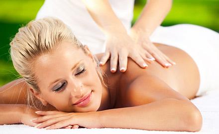 New International Cosmetic Care
