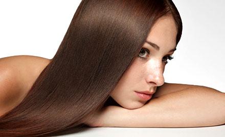 Femina Hair & Skin Saloon
