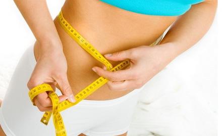 Body Basic Gym