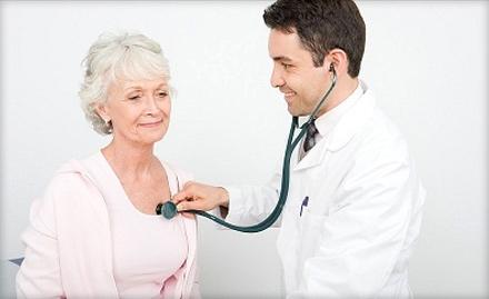 Health Care Hospital Pvt. Ltd.