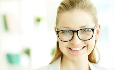 Eye Life Opticians