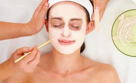 Lavela Beauty Clinic and Spa