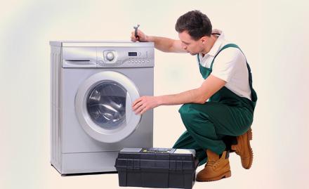 Chennai Home Appliances Service Center