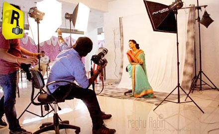Raghu Rabin Photography