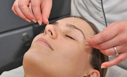 Siliguri Spa And Massage Center