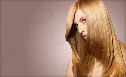 Acolyte Hair & Beauty Parlour
